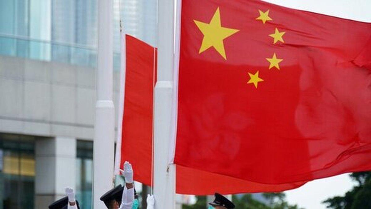 چین به دنبال بهره برداری از یوان دیجیتالی