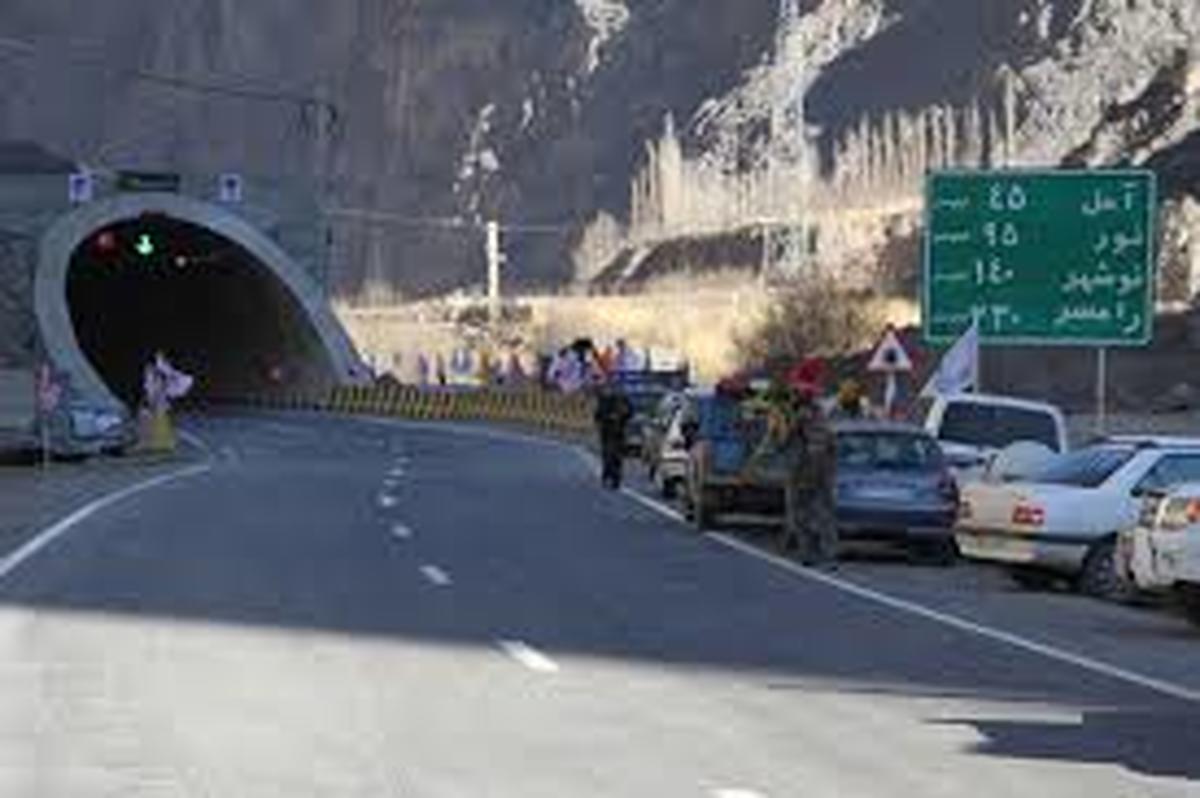 ممنوعیت ورود خودروهای غیربومی به ۳ استان و ۷ شهر