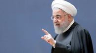 فرمان مهم روحانی به وزیر کشور صادر شد  آغاز ماراتن انتخابات ۱۴۰۰