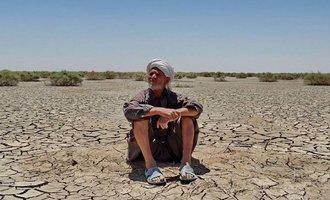 پیشبینی خشکسالی شدید و متوسط تا پایان سال آبی |  هواشناسی: کمبارشی در کشور نگران کننده است