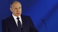 موضوع «ادلب» در دیدار اردوغان و پوتین بررسی میشود