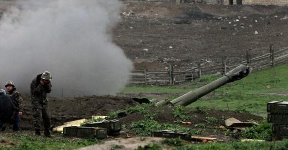 ایران برای برقراری آتشبس و آغاز گفتوگو میان آذربایجان و ارمنستان اعلام آمادگی کرد