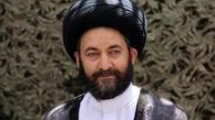 اظهارات امام جمعه اردبیل درباره  «طرح صیانت» در دوره ریاست حمهوری آقای روحانی