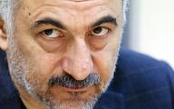 اثر کرونا در ایران بسیار کمتر از دنیا خواهد بود