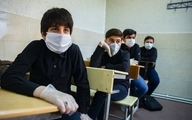 ۱۰ سناریو برای بازگشایی مدارس در مهر ۱۴۰۰