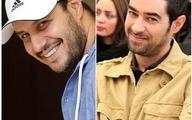 جواد عزتی یا شهاب حسینی؟ | سوپراستار سینمای ایران کیست؟