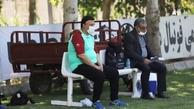 نسل آینده فوتبال ایران قربانی تصمیمات مظلومی و فدراسیون فوتبال!