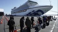 راه اندازی خط کشتیرانی بندرعباس به بندر لاذقیه سوریه