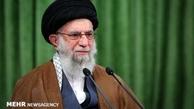رهبر انقلاب: عاملان ترور شهید فخریزاده مجازات شوند