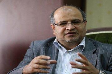 تعطیلی ناوگان عمومی درون شهری تهران احتمالا فردا بررسی میشود