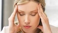 درد عضلانی حداقل به مدت شش ماه در بهبودیافتگان کرونا ادامه دارد