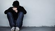 ارتباط پیاده روی با کاهش استرس ناشی از کار