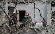 ترکیه  |   ارمنستان با حمله به شهرهای جمهوری آذربایجان مرتکب جنایت جنگی میشود