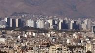 حناچی  |   شهرداری تهران آمادگی دارد مسکن استیجاری بسازد