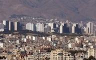 ۴۰۱۰۸ مسکن مهر باقیمانده افتتاح و بهرهبرداری میشوند
