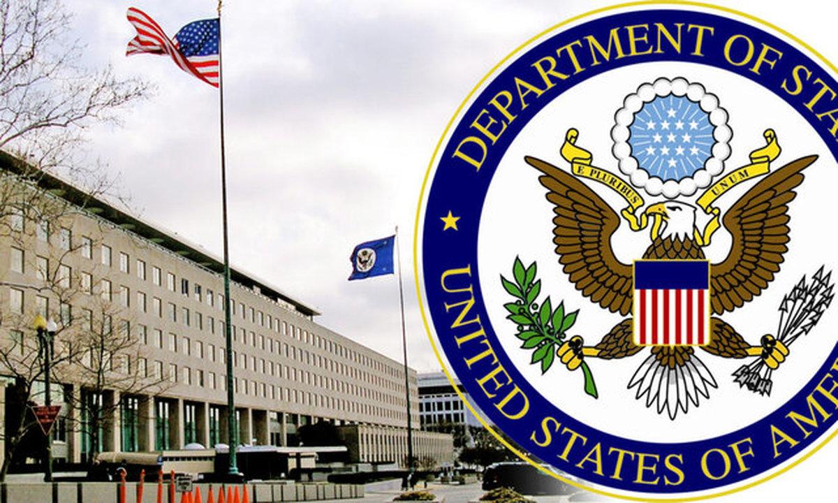 واشنگتن: اگر ایران تصمیم سیاسی بگیرد، رسیدن به توافق در عرض چند هفته امکانپذیر میشود