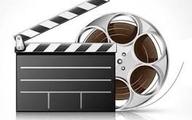 کاهش فیلمهای پایان هفته سیما به دلیل انتخابات
