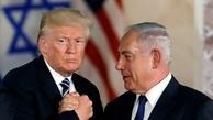 هفته آینده عمان و سودان عادیسازی کامل روابط خود با اسرائیل را اعلام خواهد کرد