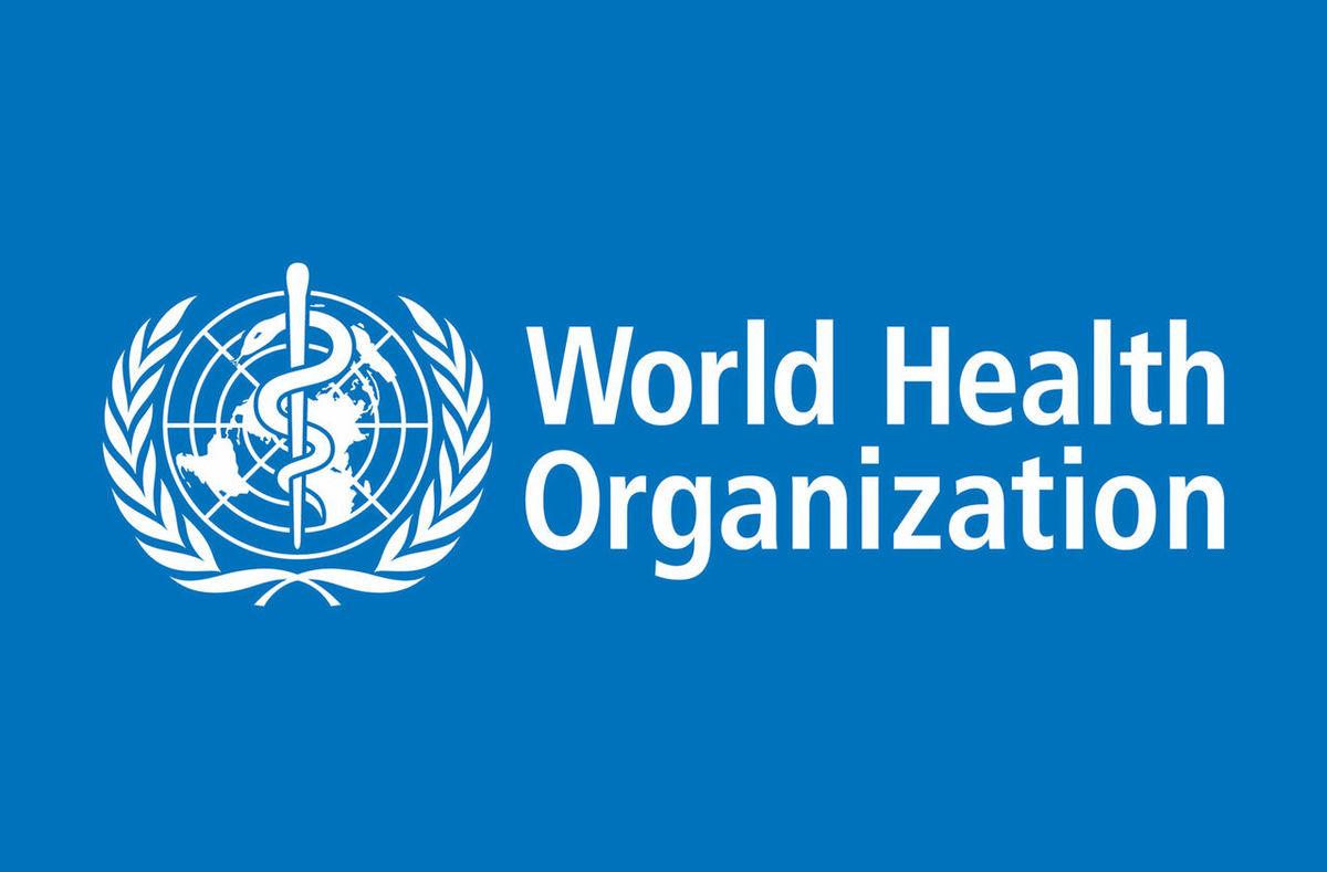 """توصیه سازمان جهانی بهداشت برای کاهش خطر """"سویههای جدید کرونا"""""""