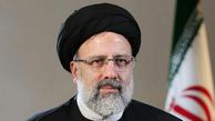 دولت سیزدهم هیچ دخالتی در فرایند انتخاب شهردار تهران ندارد