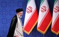 تصویر مشابه از دولت رئیسی و دولت احمدی نژاد