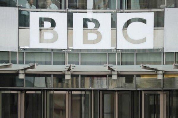۱۰۰ هزار شکایت از بیبیسی |  درگذشت همسر ملکه
