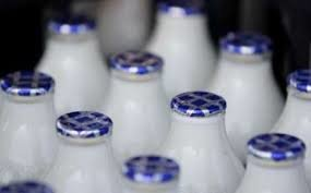 حسین چمنی درموردکیفیت شیر توضیح داد