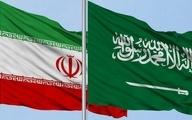 سیدصدرالدین موسوی: احتمالا سفارتخانهها بازگشایی شوند