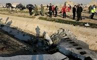 توافق کانادا با ایران بر سر گرفتن غرامت هواپیمای اوکراینی