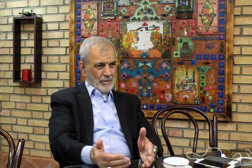 احتمال حضور اصلاح طلبان در کابینه ابراهیم رئیسی ؟