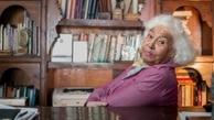 نوال السعداوی، نویسنده معروف مصری، درگذشت