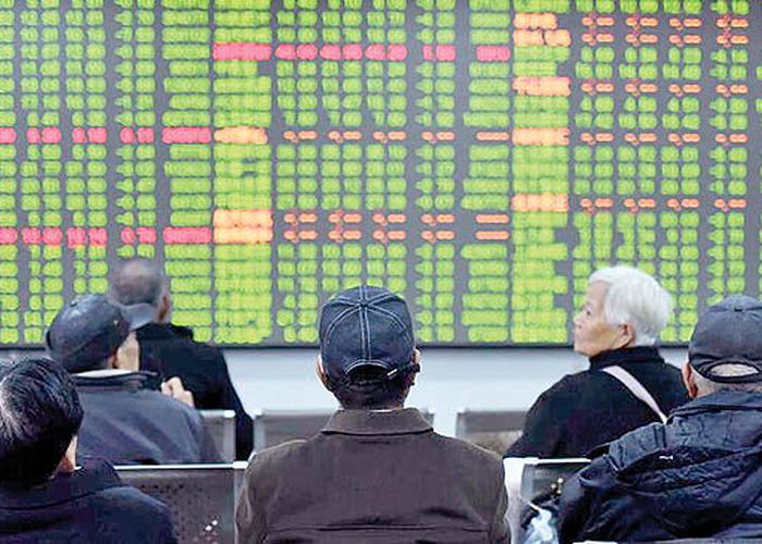 نگرانی چینیها از نتایج انتخابات آمریکا   خبرگزاری رویترز در مطلب تحلیلی اشاره کرد