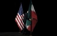 ادامه فشار حداکثری برای تغییر سیاست ایران بهرغم برخی معافیتهای بندر چابهار