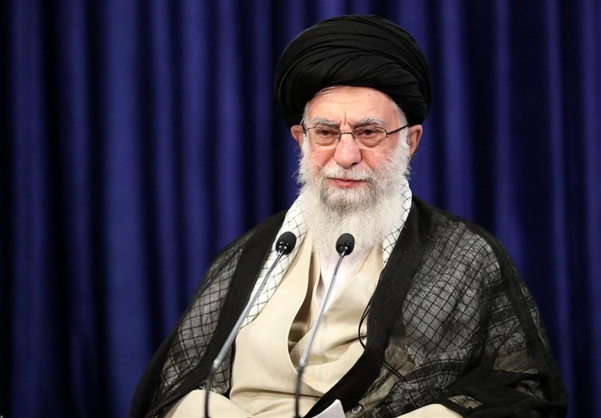 موافقت رهبر معظم انقلاب با عفو و تخفیف ۹۴ محکوم تعزیرات حکومتی