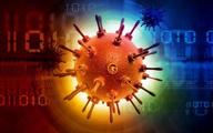 ویروس کشنده جدید چینی در راه است | ویروس جدید چینی که از کنه منتقل می شود