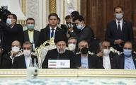 «شرق» در گذشته روابطش با آمریکا را به خاطر ایران به خطر نیانداخت؛ چرا عضویت تهران در سازمان همکاری شانگهای هم این روند را تغییر نمی دهد؟