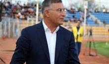 جلالی: اعتقادی به پروسه مربیگری در فوتبال ایران وجود ندارد