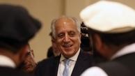 مقام ارشد آمریکا  |   درخواست دیدار با ایرانیها در خصوص مسئله افغانستان