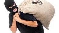 نگهبانی که سرکرده دزدان بود، لو رفت