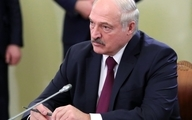 شکست آخرین دیکتاتور اروپا در محاق | رقیب انتخاباتی لوکاشنکو به روسیه گریخت