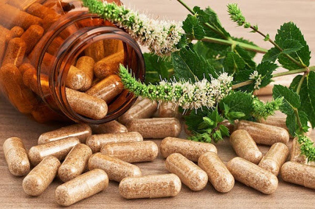 استفاده از «تریاک» در یک داروی گیاهی کرونا   ستاد مبارزه با موادمخدر واکنش نشان داد