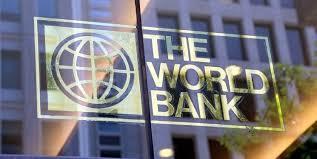 بانک جهانی |  افزایش  فقر در شرق آسیا به خاطر کرونا