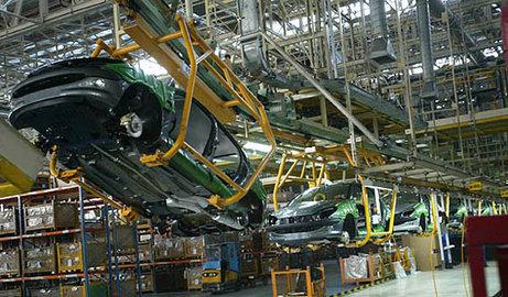 عملیاتی شدن واردات خودرو حداقل ۹ ماه زمان می برد