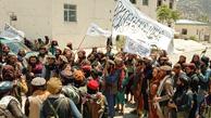 طالبان: از مشارکت چین در بازسازی افغانستان استقبال میکنیم