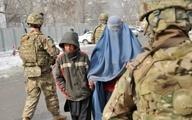 سنتکام: آمریکا نفوذ نظامی در افغانستان را حفظ می کند