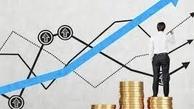 کنترل دلار ۱۵ هزاری بیش از یک سال بعید است