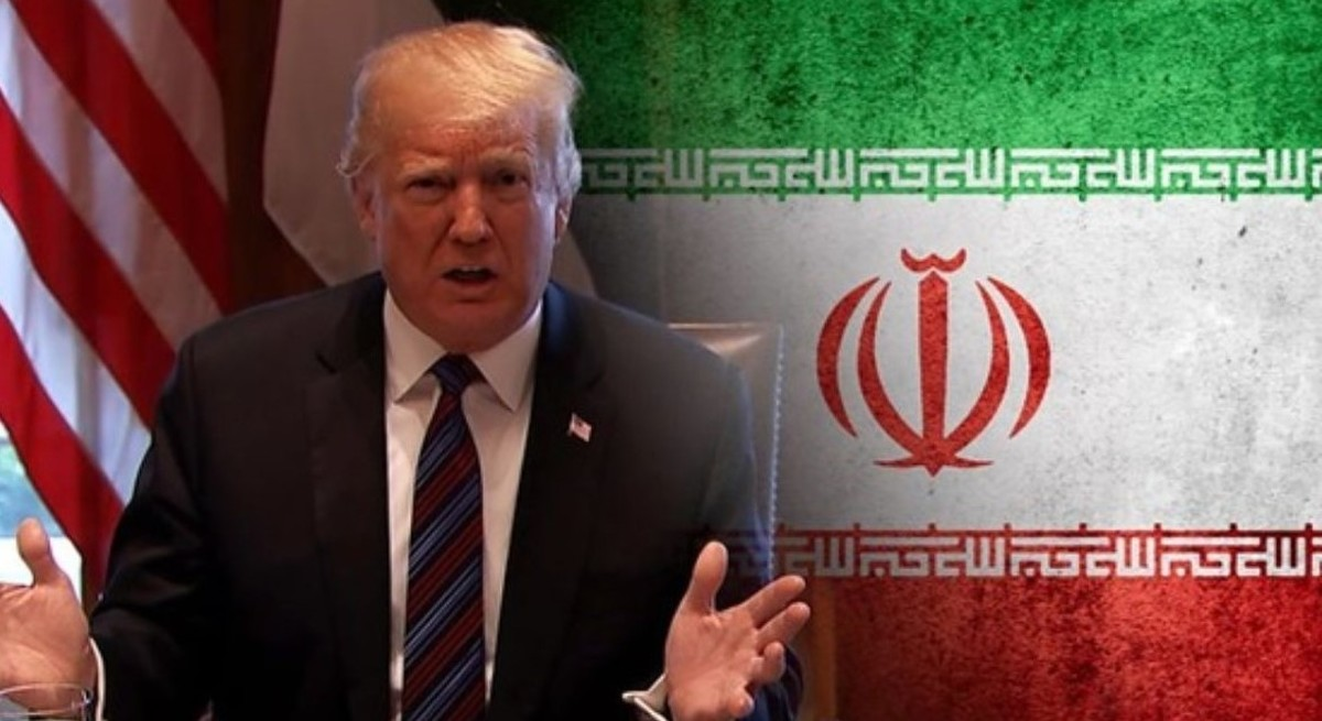 ترامپِ پیروز هم با ایران مذاکره نمیکند