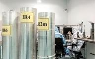 آیا فضا در وین به نفع تهران پیش خواهد رفت؟
