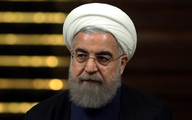 طرح شکایت از روحانی در مجلس تصویب شد