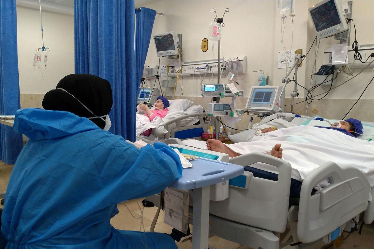 """طرح """"تزریق زودهنگام داروهای ضدویروسی"""" در خوزستان تاییدشد"""